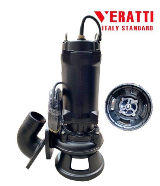 bom-nuoc-thai-canh-cat-veratti-1