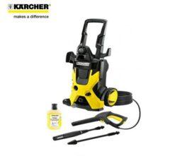 Karcher-K5-EU-1