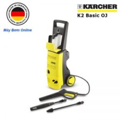 Máy-phun-áp-lực-cao-Karcher-K3-300x300