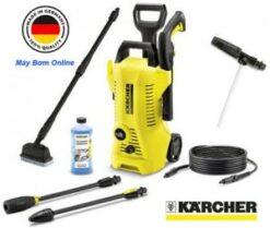 may-phun-ap-luc-karcher-k2-full-control-car-2-300x254