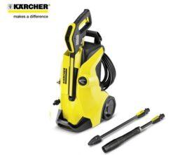 may-rua-xe-karcher-k2360-0-1