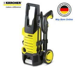may-rua-xe-karcher-k2360-2